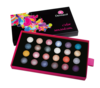 Color Sensation palette - BonBon eyeshadow No. I