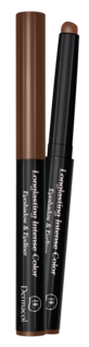 Longlasting Intense Colour Eyeshadow & Eyeliner