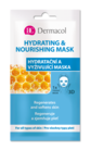 Hydrating & Nourishing Mask