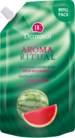 Aroma Ritual Refill Liquid Soap Water Melon