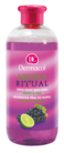 Aroma Ritual Foam Bath Grape & Lime