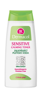 Sensitive Calming Toner