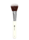 Cosmetic brush D55  - Powder Brush
