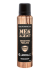 Men Agent Deodorant Sensitive feeling