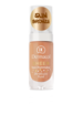 SHEER FACE ILLUMINATOR SUN BRONZE