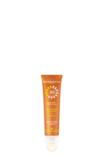 SUN Water Resistant Cream SPF30 and Lip Balm