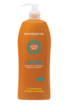 After Sun Regenerating & Hydrating Balm 400 ml