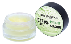 EAT ME Primer Stachio make-up base