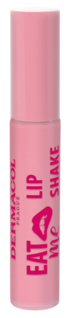 EAT ME Lip Shake lip gloss