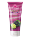 AROMA RITUAL BODY LOTION – GRAPE & LIME