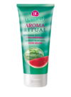 AROMA RITUAL BODY LOTION – FRESH WATERMELON