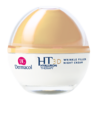 3D HYALURON THERAPY NIGHT CREAM