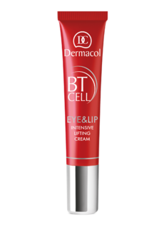 BT CELL LIFTING CREAM EYE & LIP