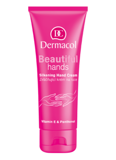 BEAUTIFUL HANDS HAND CREAM