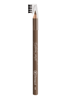 SOFT EYEBROW PENCIL