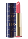 LIP SEDUCTION LIPSTICK