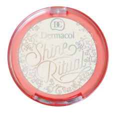 MULTIPRODUCT SHINE RITUAL