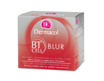 BT Cell Blur