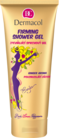 ENJA FIRMING SHOWER GEL