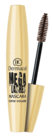 MEGA LASHES - BROWN