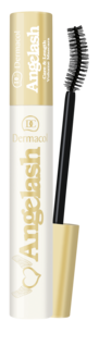 Angelash Mascara