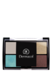 Quatro Eye Shadow - New Shades