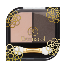 Duo eyeshadow No. 2