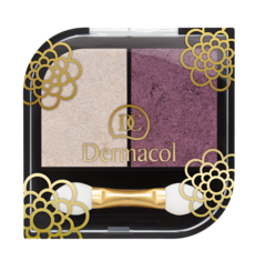 Duo eyeshadow No.3