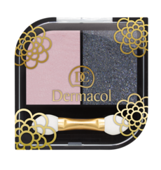 Duo eyeshadow č.5