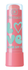 Lip balm Love Lips - Candy