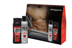 Gift Set Men Agent Sexy sixpack