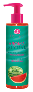 Aroma Ritual liquid soap fresh watermelon