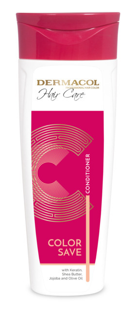 Hair Care Conditioner 250ml