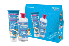 Gift Set Aroma Ritual Winter Dream