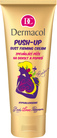 ENJA PUSH-UP FIRMING CARE FOR BUST & DECOLLETÉ